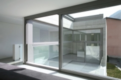 ventanasdealuminio1