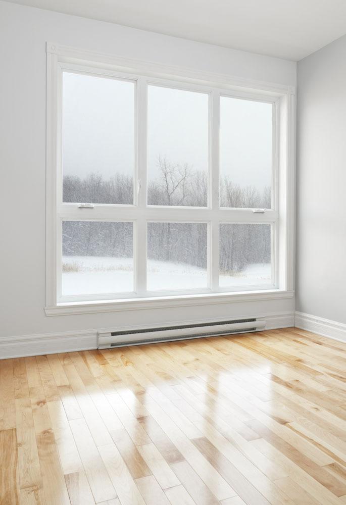 ventanasdealumnio3a